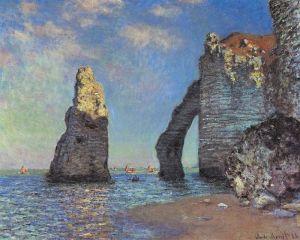 800px-Claude_Monet_The_Cliffs_at_Etretat