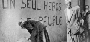 Alg__Un_seul_héros_le_peuple.___guerre_dAlgérie_1954-1962-2-638x300