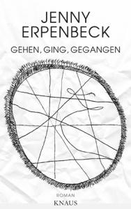 Erpenbeck_Gehen_ging_gegangen_Cover-2