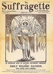front-cover-suffragette-magazine-dedicated-to-emily-davison-gives-angelic-status-suffragettes-were-members-women-s-54972645
