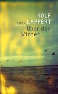 Lappert_24905_MR.indd