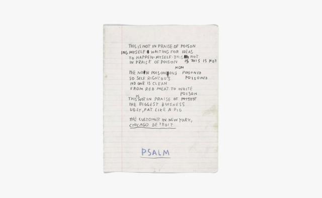 basquiat-the-unknown-notebooks-4-640x395